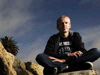 Jim Moriarty - CEO Surfrider Foundation