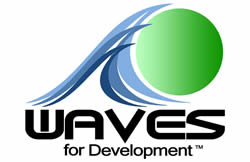 WAVES for Development Peru